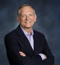 Bill Quirk, PhD