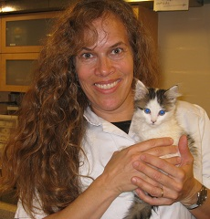 Dr. Heather Pineo