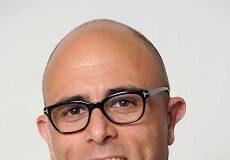 Representative Jason Perillo